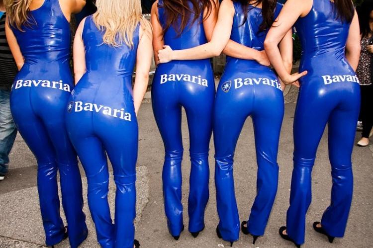 20110524 Bavaria Girls Canucks Game_126