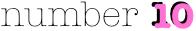 Skjermbilde 2016-04-17 kl. 12.44.53