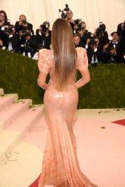Beyonce-Knowles-Met-Gala-2016-Pict ,ures