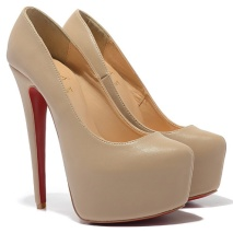 Christian-Louboutin-Daffodile-160mm-Leather-Platform-Red-Bottom-Pumps-Nude-36